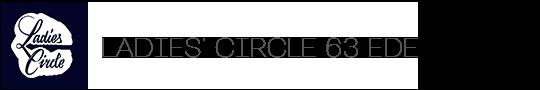 Ladies' Circle 63